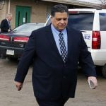 Ex-Pennsylvania Lawmaker Sentenced to House Arrest for Participating in Illegal Gambling Operation