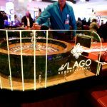 Del Lago Casino Wants Credit for Local Unemployment Dip, Resort's Hotel Receives Tax Breaks