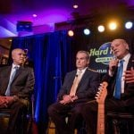 New Jersey Casino Commission Approves Hard Rock Atlantic City Ownership Deal