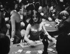London Playboy club