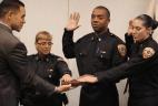 Mashantucket Pequot Foxwoods police