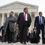PASPA sports betting Supreme Court