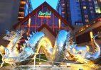 Ontario Investigates Greater Canadian over River Rock Casino