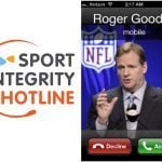 Sports Integrity Hotline Launched in US Ahead of Potential PASPA Repeal