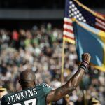 NFL Ready to Commit $89 Million to Social Injustice Causes, Punts Veterans and Breast Cancer