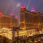 Macau Casinos Could Generate $53 Billion by 2022