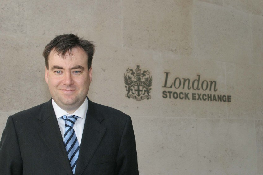 GVC Holdings Ladbrokes acquisition
