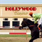 Penn National Acquires Regional Casino Rival Pinnacle Entertainment for $2.8 Billion