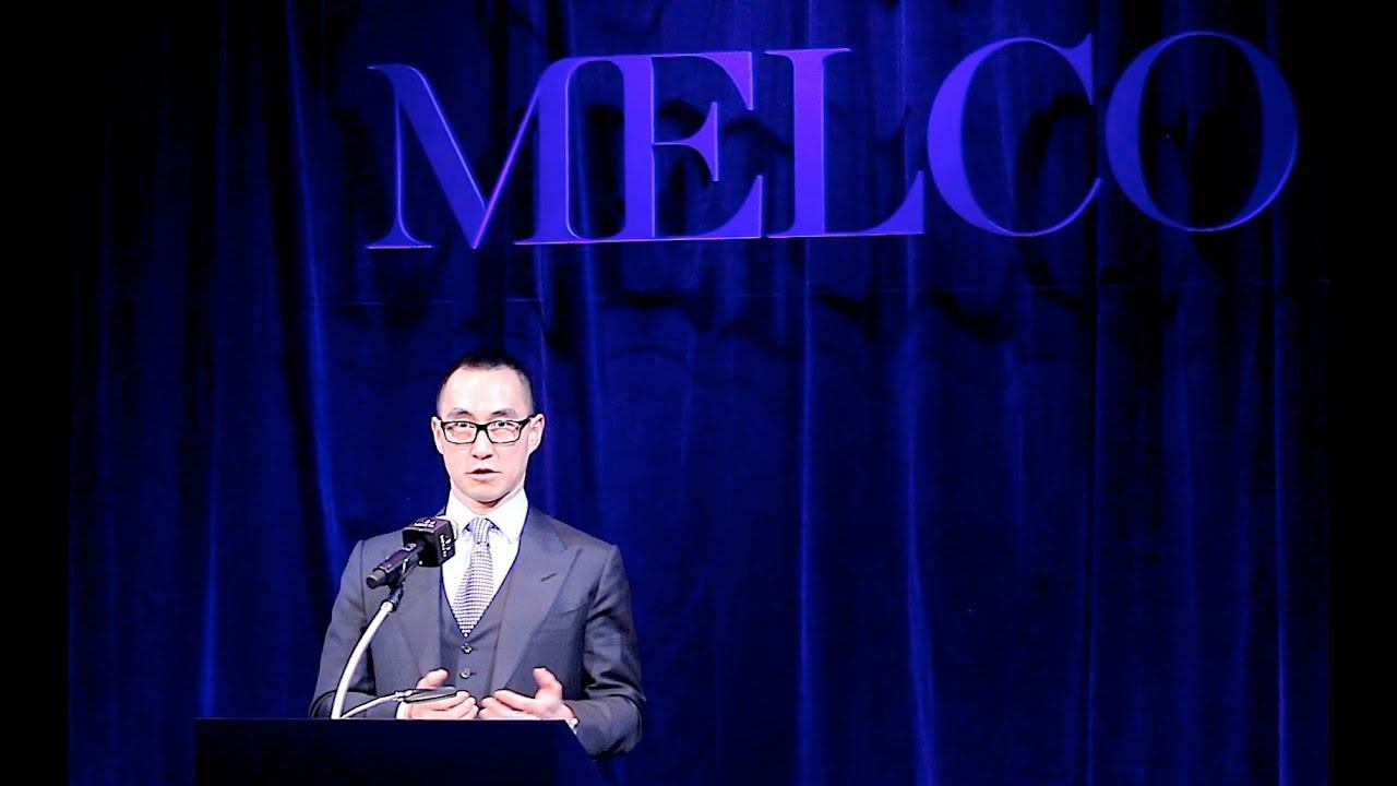 https://www.casino.org/news/macau-government-reviewing-all-aspects-of-gaming-industry