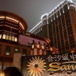Macau Positioned to Break All-Time Casino Win Record in 2019, Analysts Opine