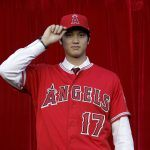 World Series Odds Drop for Angels, Yankees After Star Signings