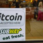 Financial Analyst Jim Cramer Says Fold on Bitcoin, Visit 'Fabulous Las Vegas' Instead