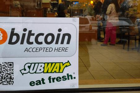 Jim Cramer bitcoin value price