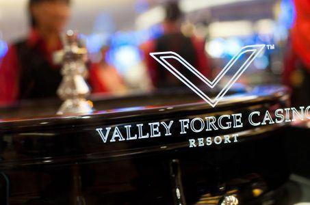 Boyd Gaming Valley Forge Casino Resort