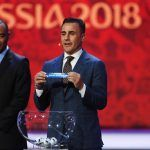 Russia 2018 World Cup Draw Produces Mostly Balanced Matchups for Group Stage