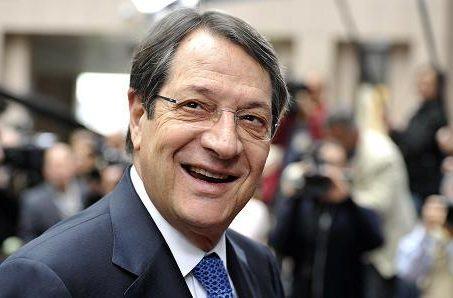 Cyprus casino economy