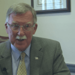 Delaware Legislature Mulls Tax Relief Plan to Save Its Three Casinos