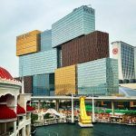 MGM Cotai Grand Opening Celebration Delayed Until February, But Resort Still Opening This Month