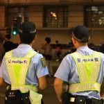 Galaxy Macau Simulated Robbery Hostage Exercise Planned to Prepare Law Enforcement for Better Crisis Response