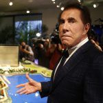 Steve Wynn Investigation Launched by Nevada Gaming Control Board, Potential Penalties Significant