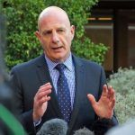 New Report Provides Spin for Both Sides of Tasmanian Pokies Debate