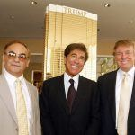 Wynn Land Deal Shows Deep Connections Between Wynn, Trump, and Ruffin