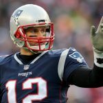 New England Patriots Large Favorite in AFC Championship, Minnesota Picked to Beat Philadelphia