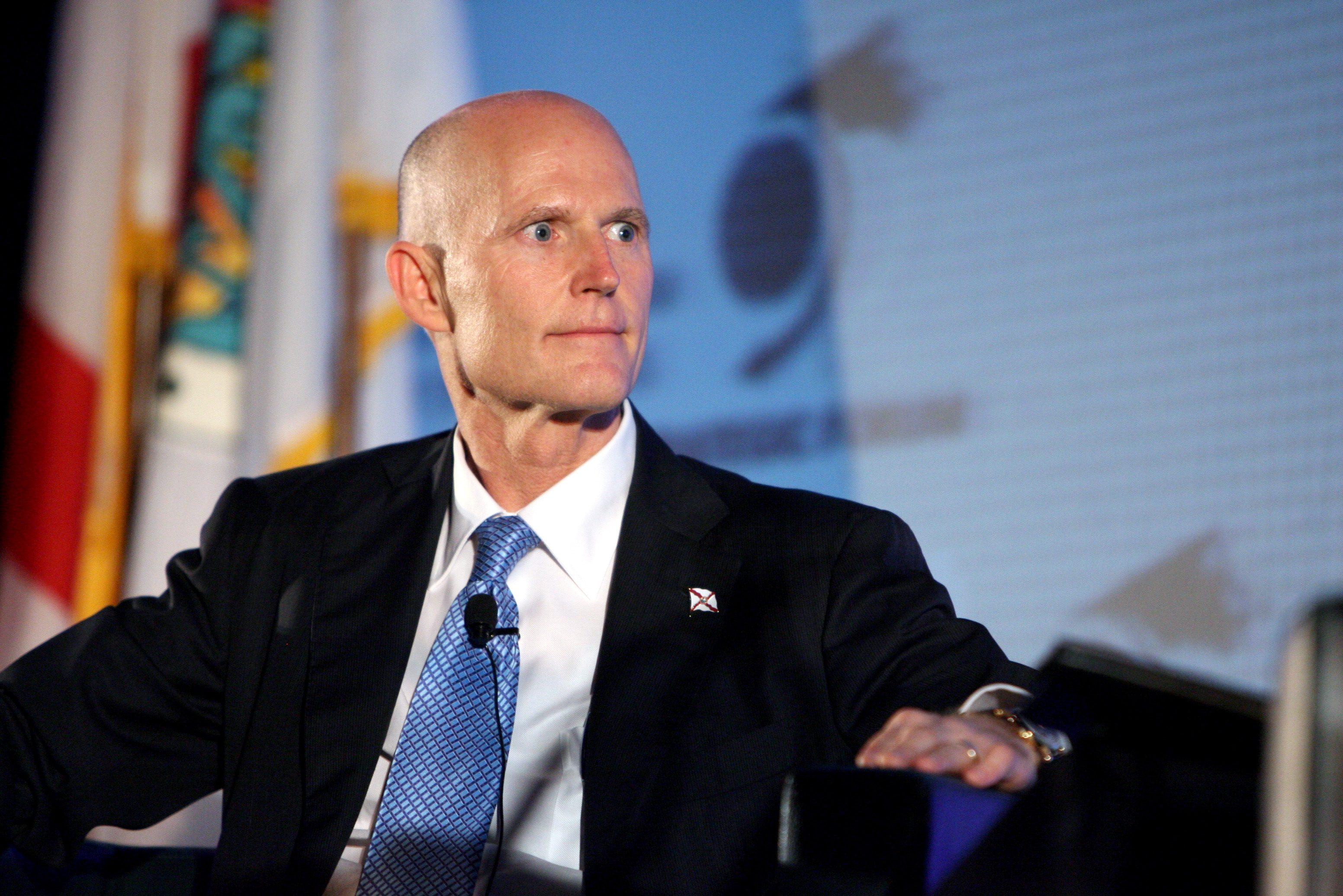Florida Legislature gambling Seminole compact