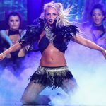 Britney Spears Reportedly Doing It Again, 2019 Las Vegas Residency Rumored with MGM Resorts