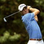 Spieth, Thomas Top Favorites to Win PGA Tour's Sony Open