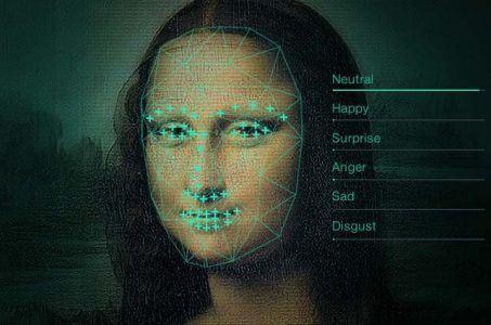 AI technology casinos