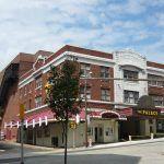 Pennsylvania satellite casino Westmoreland