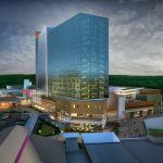 Resorts World Catskills to Open Feb. 8, Three Weeks Ahead of Schedule