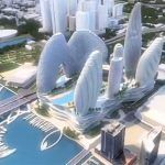 Miami Ready to Transfer Bay Site to Genting for Marina Development