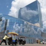 Hard Rock Atlantic City, Ocean Resort Apply for New Jersey Online Gambling Licenses
