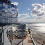 Revel Casino becomes Ocean Resort