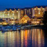 British Columbia River Rock Casino VIP Director Blackballed Over Money Laundering Breaches