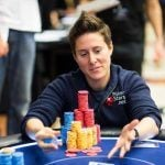 Poker's Top Female Pro Vanessa Selbst Steps Back from PokerStars Endorsement Deal and the Game Itself