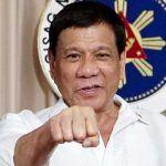 Philippines President Rodrigo Duterte Warns PAGCOR Officials to Avoid Graft and Corruption
