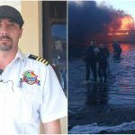 Captain of Deadly Casino Shuttle Boat Accident Underwent DUI and Substance Abuse Classes in 2014