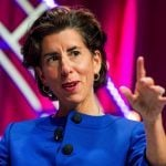 Rhode Island Governor's Budget Proposal Includes Revenue from Sports Betting
