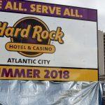 Hard Rock Atlantic City is Hiring