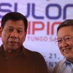 PAGCOR Casino Sell-Off to Be Completed in Next Few Months, Philippines Official Says