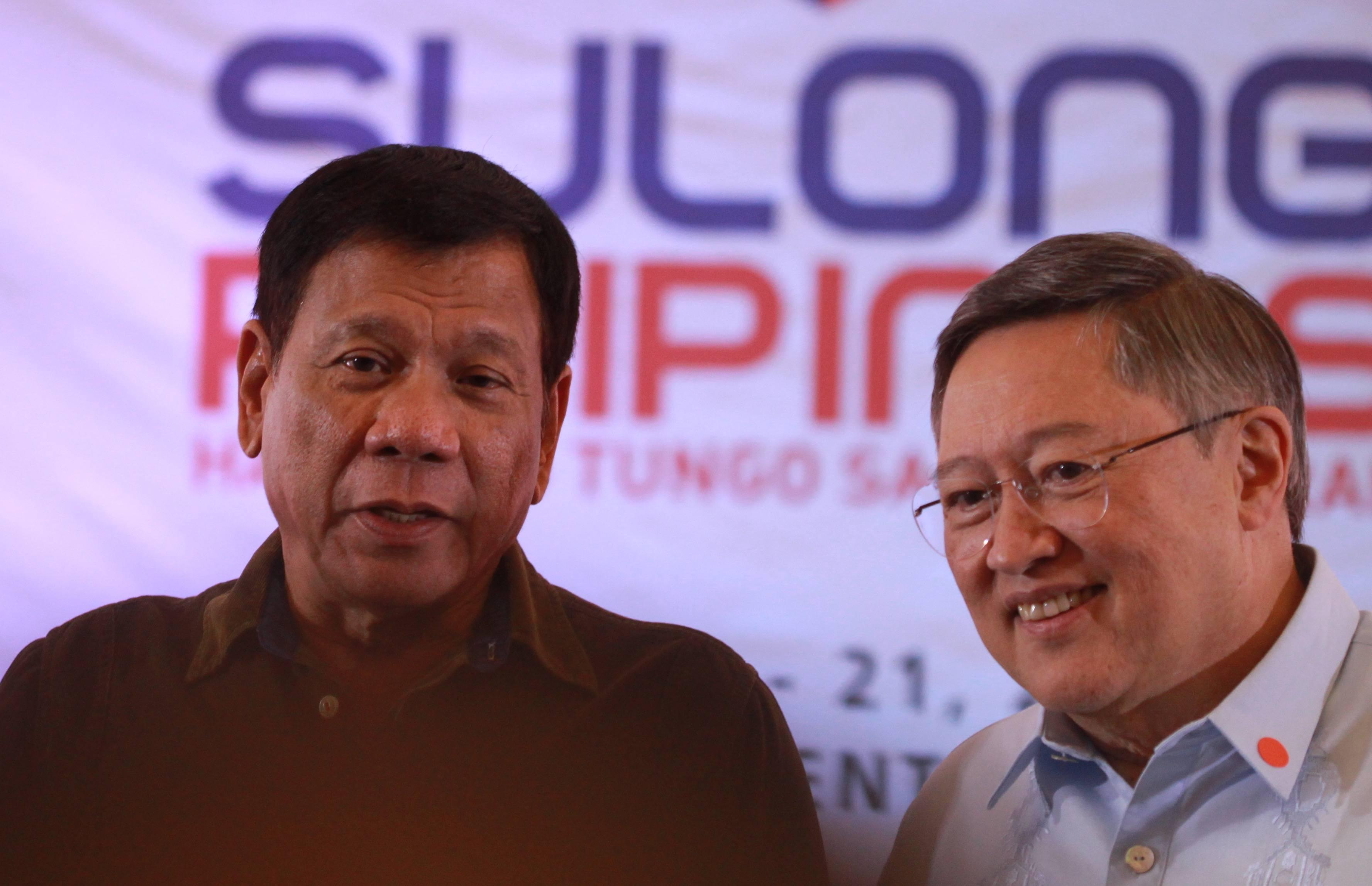 PAGCOR casinos gambling Philippines