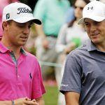 PGA Tour Integrity Program