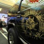 Macau's VIP Junket Industry Shrinks for Fifth Consecutive Year