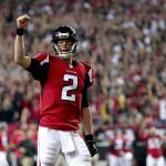 Oddsmakers See NFL Underdogs Covering Spread Continuing in Divisional Playoffs