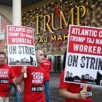 Atlantic City Casinos Have Thousands of Jobs to Fill, Not Enough Applicants