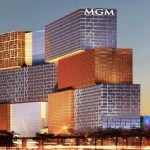MGM China Stock Takes a Hit as MGM Cotai Opening Delayed Again