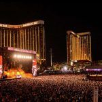 Las Vegas October 1 Shooting Site Could Become SWAT Center, MGM Resorts Says